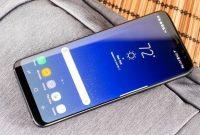 Cara Melacak HP Samsung Tanpa Menggunakan GPS