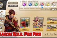 Dragon Soul Free Fire