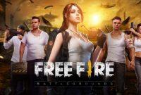 freefirex icu