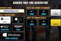 appsmob info free fire