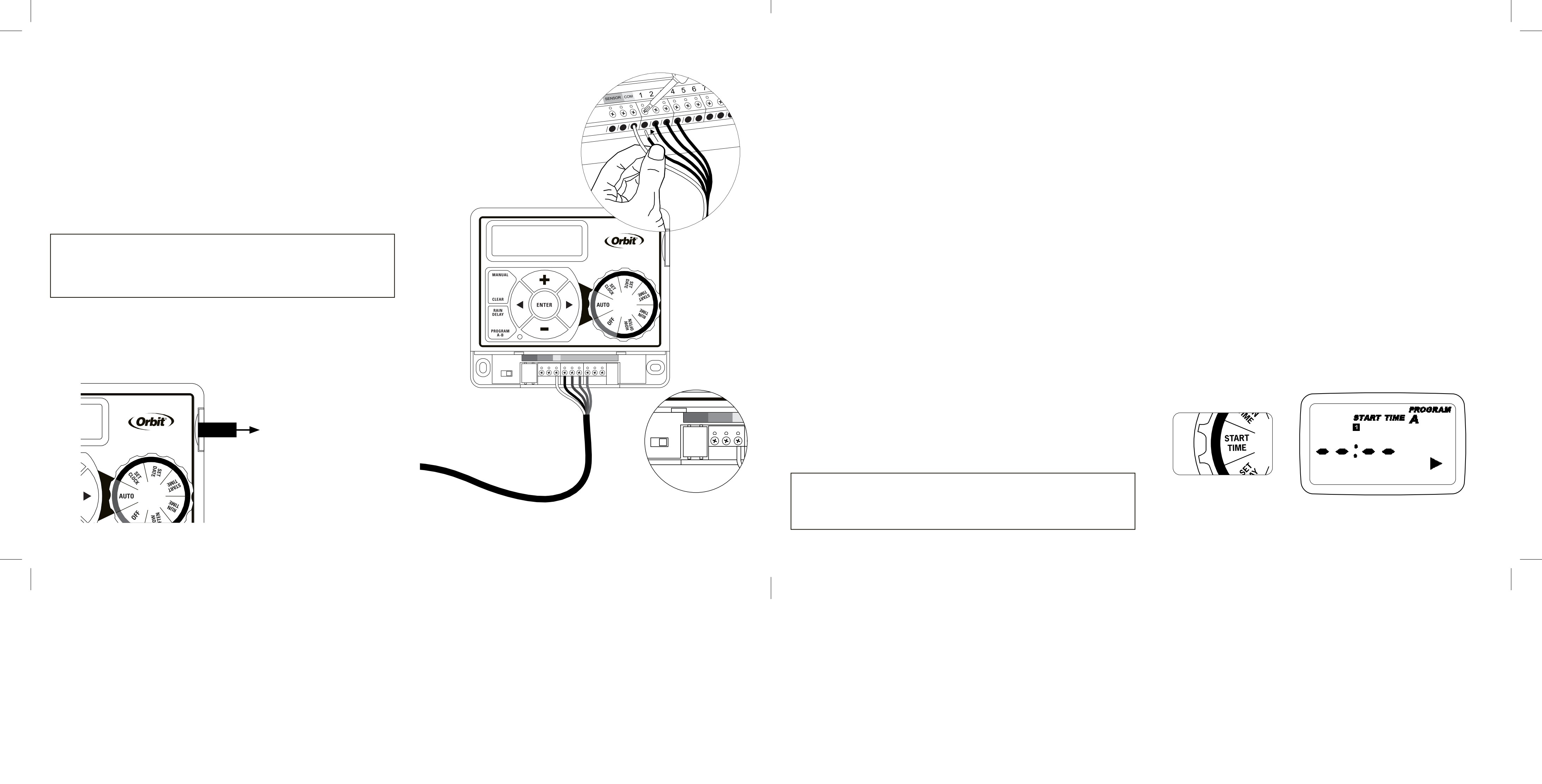 irrigation-hr-products-controllers-orbit-easydialguide2