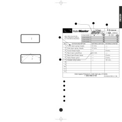 Hunter Pro C Sprinkler System Wiring Diagram Delco Stereo Irrigation Controllers Power Supply