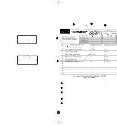 orbit pump start relay wiring diagramorbit pump start relay wiring diagram free wiring diagram for you [ 2425 x 2125 Pixel ]