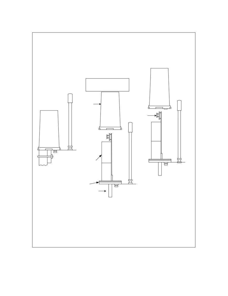 irrigation-hr-products-user-manuals-varmanual2 page-1