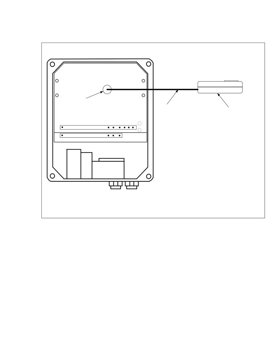 irrigation-hr-products-user-manuals-vatmanual4-29-09 page-22