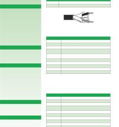 toro flo pro sprinkler wiring diagram [ 899 x 1272 Pixel ]