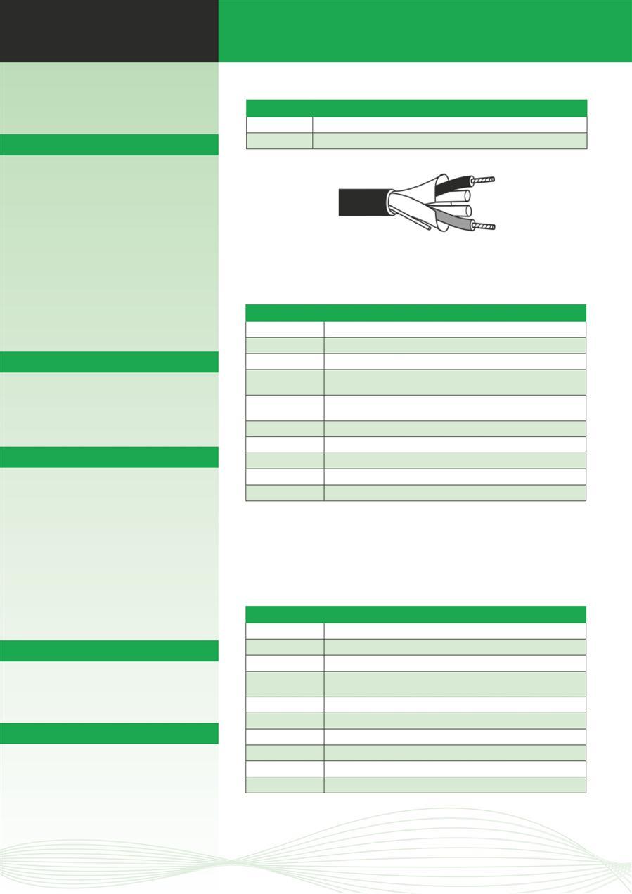 medium resolution of toro flo pro sprinkler wiring diagram