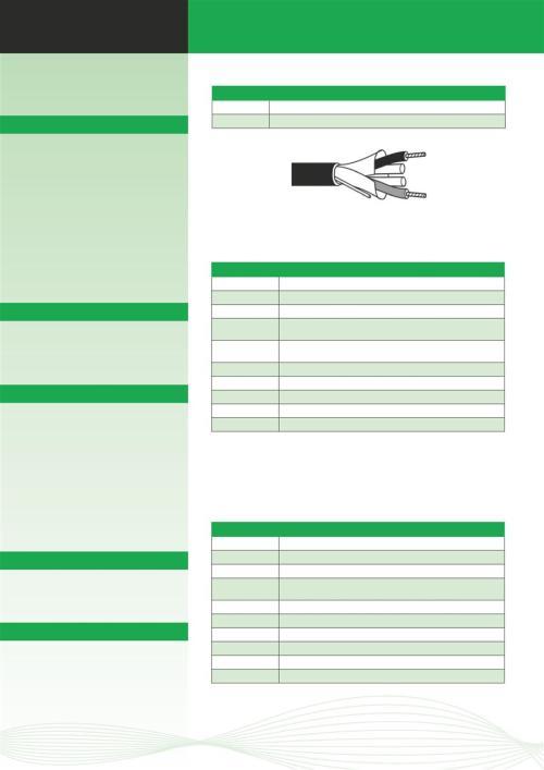 small resolution of toro flo pro sprinkler wiring diagram