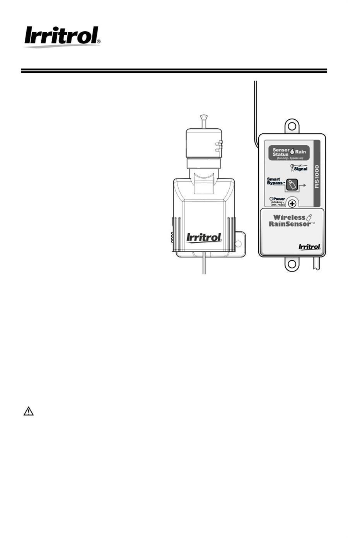 irrigation-toro-sensors-monitors-manual-wireless