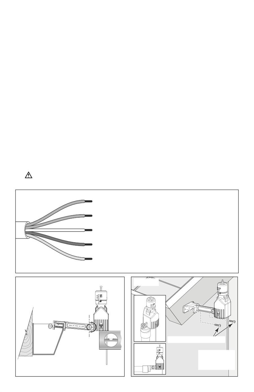 mygig rer to amp wiring schematics