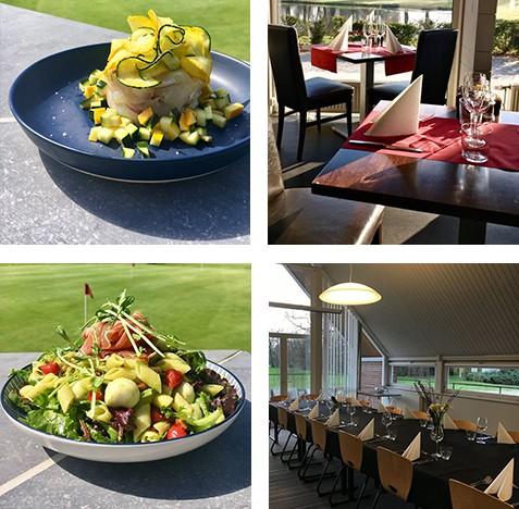 Restaurant Brigode.1559055347