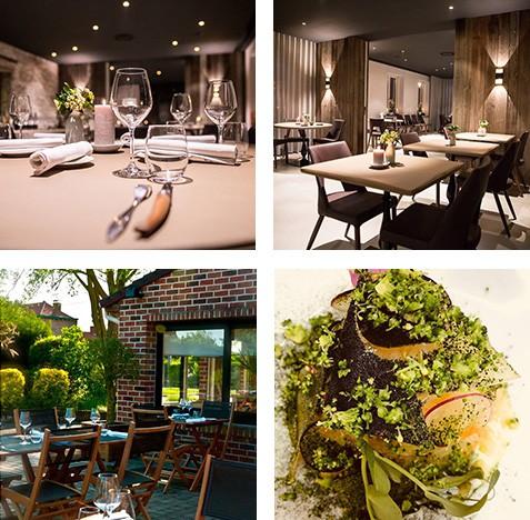 Restaurant Essentiel.1559055348