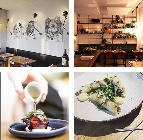 Restaurant Sebastopol.1559055349