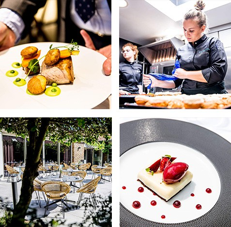 Restaurant La Laiterie.1559055348