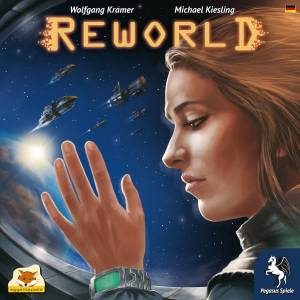 Reworld (eggertspiele)