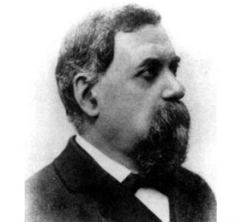 Giovanni Schiaparelli