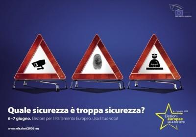 elezionieuropee2009-campagna-02