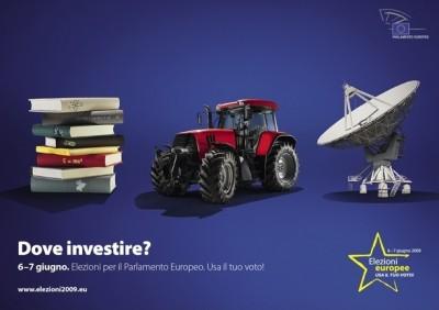 elezionieuropee2009-campagna-03