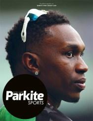 Parkite Sports Magazine