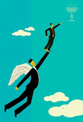 Illustration by Retrorocket/Shutterstock.com