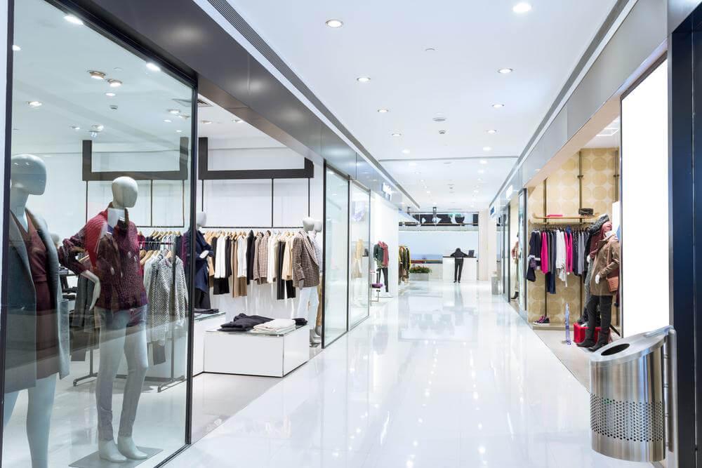 Retailbeveiliging-in-Lelystad-M.E.P-Security