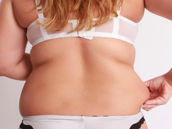 If back fat and bra bulge has you feeling down in the dumps, and you're committed to getting back in shape so you can wear that sexy, backless gown that has been collecting dust in your closet for years, give some of these at-home workouts to get rid of back fat a try. You'll be amazed at how much the exercises transform your body and posture, and how much your self-confidence increases as a result! Full workout videos included!