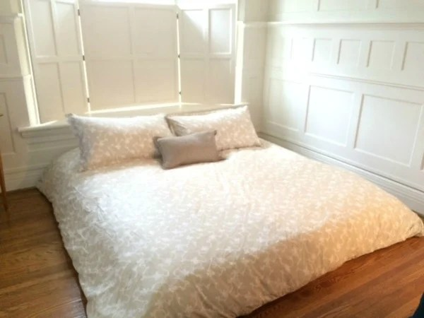 Whether You Re Moving To A New House Redecorating Your Bedroom Or Need