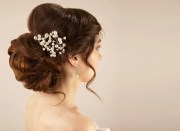 diy updo hairstyles 10 holiday