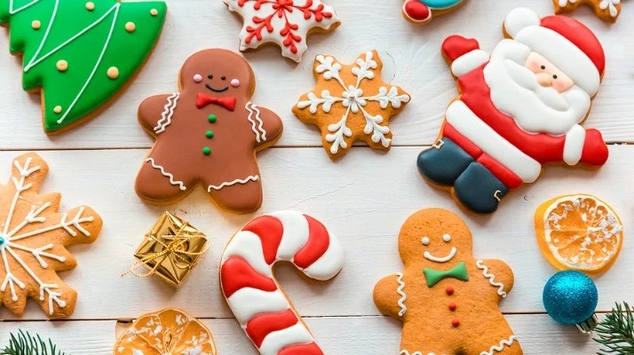 How To Make Gifts For Christmas