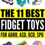 Fidget Toys For The Classroom Canada Wow Blog