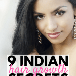 indian hair growth secrets healthy natural hair growth tips that workindian hair growth secrets healthy natural hair growth tips that work want to know