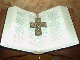 anglikanizm