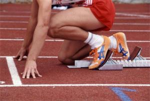 atletizm oyunları
