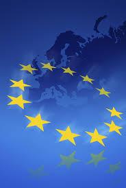 Avrupa Bbirliği