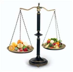 beslenme-dengesi