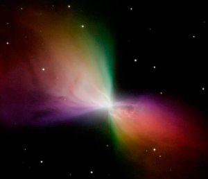 boomerang-nebula