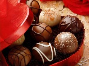 cikolatanin-tansiyona-etkisi