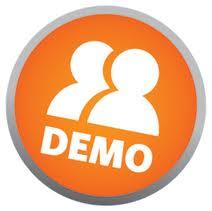 demo-nedir