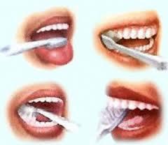diş-fırçalama