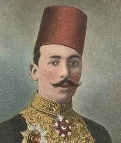 Duzmece-Mustafa-Celebi