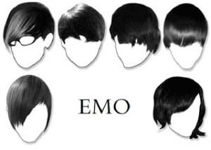 emo nedir