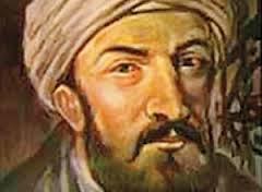 şeyhgalib