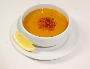 ezogelin-çorbası