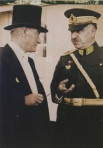 Fezdi_Cakmak_and_Ataturk