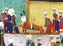 Funeral_of_Şehzade_Mustafa