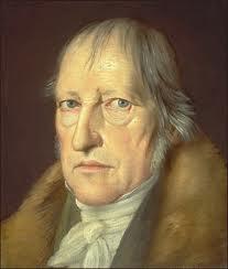 Georg-Wilhelm-Friedrich-Hegel
