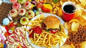 hazır gıda