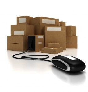 How-Can-You-Make-Money-with-Drop-Shipping