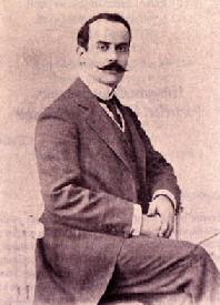 Huseyin-Cahit-Yalcin