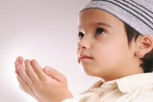 islam ve çocuk